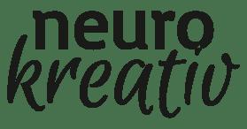 neurokreativ